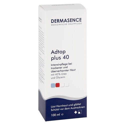 Dermasence Adtop plus 40