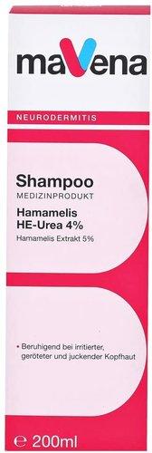 Mavena Shampoo