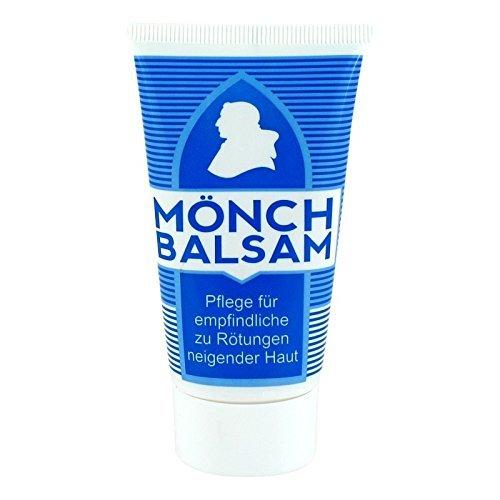 Mönch Balsam
