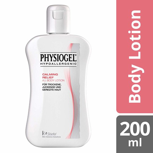 Physiogel A.I. Body Lotion