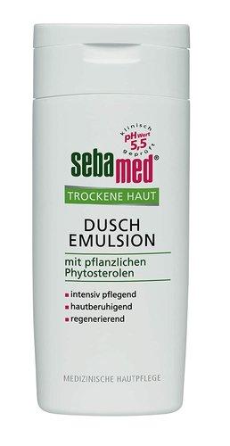Sebamed Trockene Haut Dusch-Emulsion