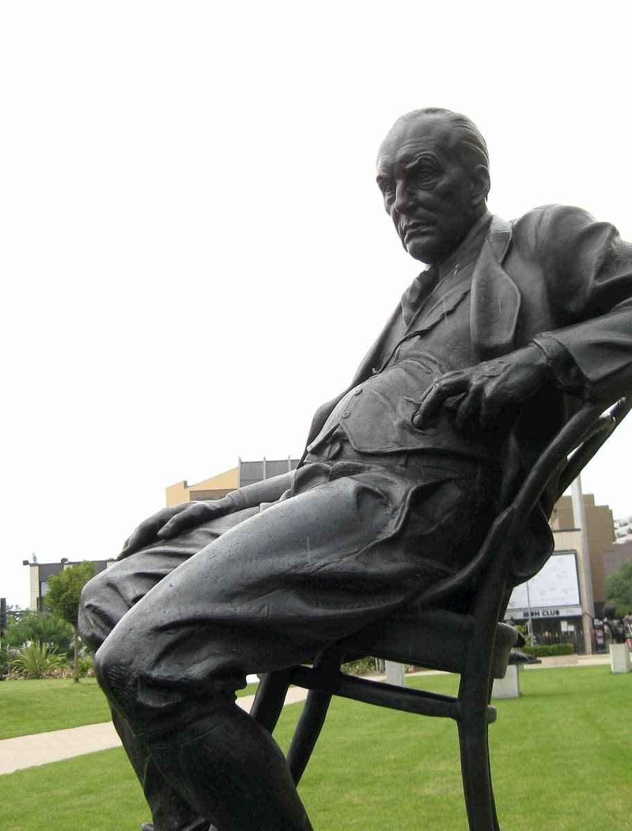 Wladimir Nabokow
