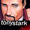 Anthony_Stark