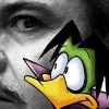 Graf Duckula