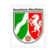Nordrhein-Westfalen