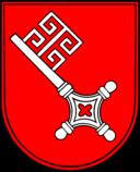 Bremen und umzu